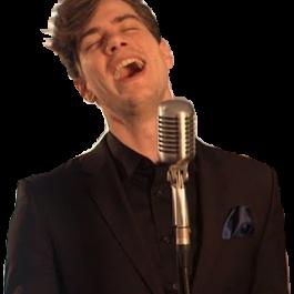 Max_sings